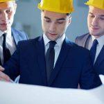 مدیران اجرایی موفق – چرا مهندسین ، مدیران اجرایی بزرگی میشوند ؟