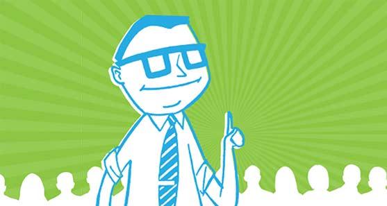 شخصیت شناسی مدیران مدیر خوب بد متوسط