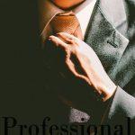 فروشنده حرفه ای هستید یا یک فروشنده معمولی ؟