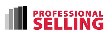 فروشنده حرفهای هستید یا یک فروشنده معمولی
