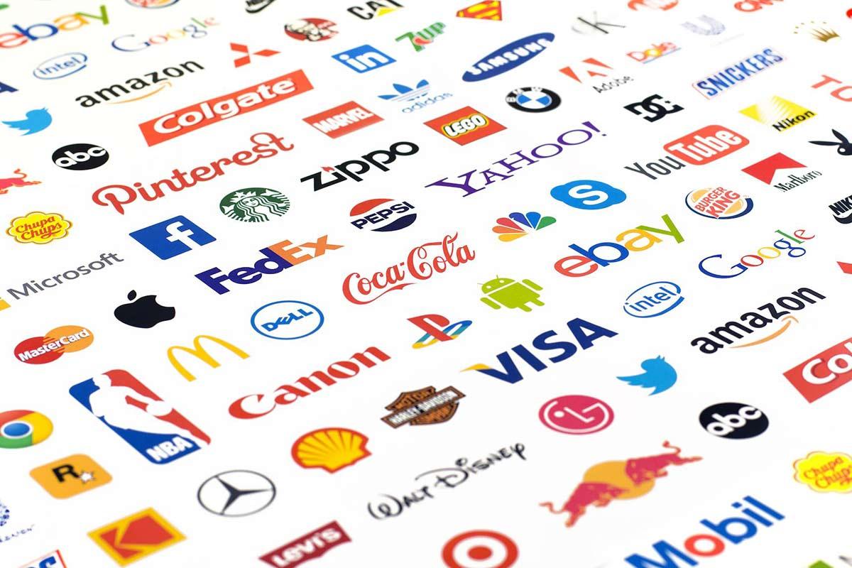 100 برند ارزشمند جهان 2014