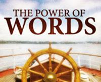 30 لغت جادویی قدرتمند بازاریابی و فروش تبلیغات