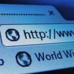آنلاین برندینگ Online Branding – اهمیت هاله اعتماد و هاله علاقه در آنلاین برندینگ