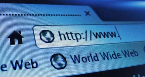 آنلاین برندینگ Online Branding