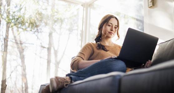 روش نوشتن یک رزومه حرفهای قوی موثر