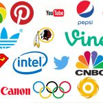 انواع لوگو – 10 سوال اساسی در زمان طراحی انواع لوگو برای شرکت