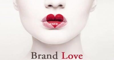 brand love رابطه احساسی بین برند و مشتری عشق به برند