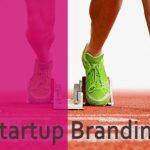 برندسازی استارت آپ Startup Branding ( شرکت نوپا و در حال رشد )