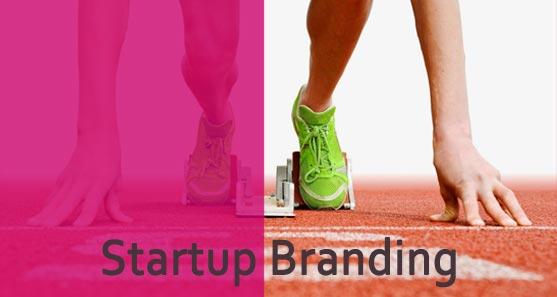 برندسازی در شرکت نوپا ( تازه تاسیس ) Startup Branding برندسازی استارت آپ