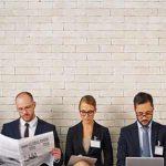 12 سوال برای انتخاب مدیر فروش مناسب ( سوالات مصاحبه فروش )