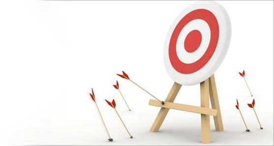 شکست فروش عدم موفقیت دوره آموزش فروشندگی حرفهای