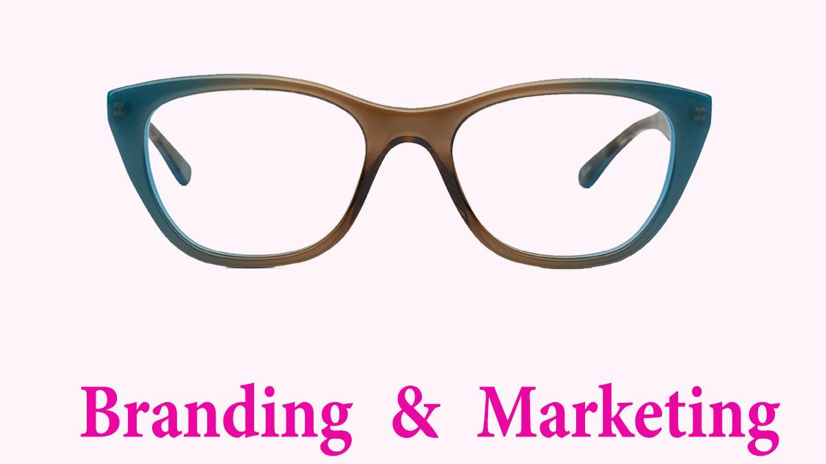 مدیریت برند بازاریابی