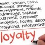 بازاریابی ارتباطی چیست؟ [ 4 تاکتیک ایجاد وفاداری از طریق بازاریابی ارتباطی ]