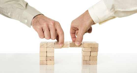بازاریابی ارتباطی relationship marketing