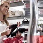 خرید مجدد مشتری – چگونه مشتریان را به خرید مجدد متقاعد نماییم ؟