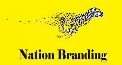 برندسازی ملی برندسازی کشوری برندگذاری ملی Nation branding