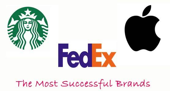 رازهای موفقیت برندهای مطرح دنیا رازهای موفقیت 8 برند برتر جهان