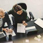 انواع مدیر فروش – 10 نوع متفاوت از مدیران فروش – مدیریت فروش آفتاب پرست