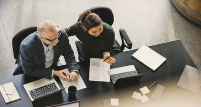 انواع مدیر فروش مدیریت فروش