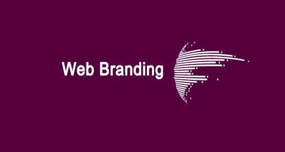webbranding وب برندینگ برندسازی آنلاین