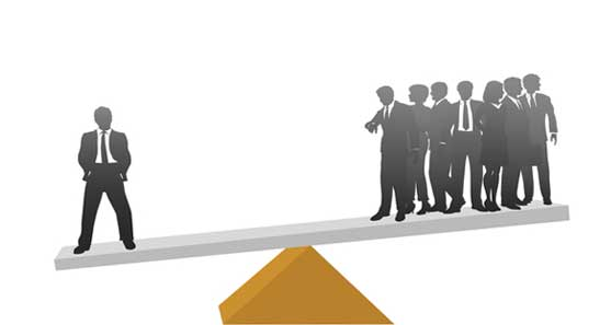 افزایش بهرهوری فروش sales productivity