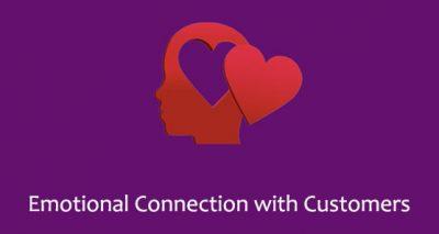 رابطه احساسی برند با مشتری چگونه ایجاد میشود؟