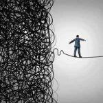 ترس از فروش – چگونه فروشنده از پایان فرایند فروش نترسد ( تاثیر ترس در فروش )