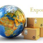 صادرات به اروپا – چگونه محصولات خود در بازار اروپا بفروشیم