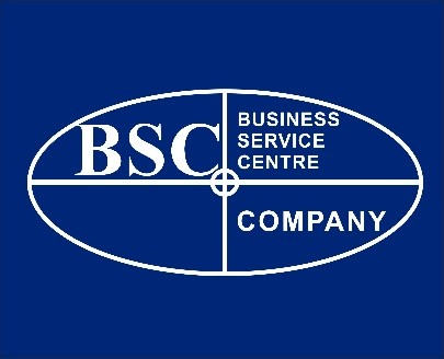 BSC Consulting&Outsourcing Company