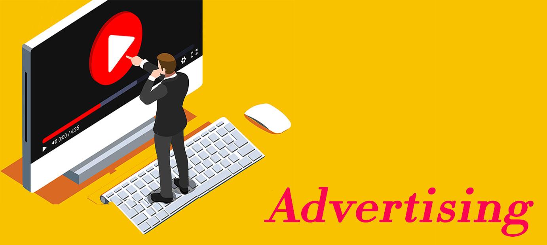 مشاوره تبلیغات تبلیغات مشاور تبلیغات تبلیغات اینترنتی تبلیغ advertising