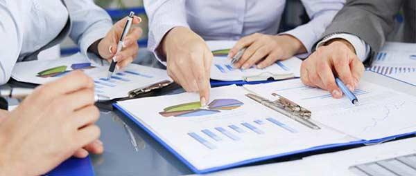 برنامه بازاریابی Marketing-Plan مارکتینگ پلن