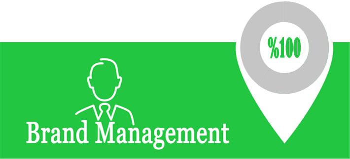 مشاوره مدیریت برند مشاوره برندینگ برندسازی