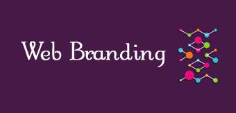 تفاوت وب برندینگ Web Branding با سئو SEO