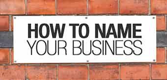 چگونه بهترین نام برند (نام تجاری) را انتخاب نماییم