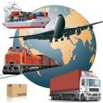 تاثیر بسته بندی صادراتی و برچسب بر صادرات کالا