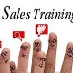چرا آموزش فروش حرفهای ، نیاز یک سازمان است ؟