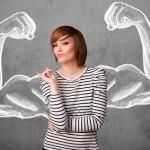افرادی با ذهن قوی ( 18 ویژگی افراد موفق با ذهنی نیرومند )