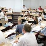 روش نوین آموزش مدیریت اجرایی MBA در دانشکدههای مدیریت از طریق ISPF
