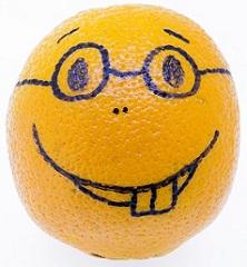 روش خوشحال شادی لبخند مشتری رضایت
