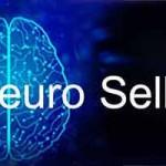 فروش عصبی چیست ؟ ( نوروسلینگ NeuroSelling )