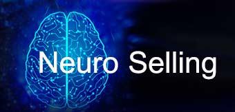 فروش عصبی NeuroSelling - (نروسلینگ)
