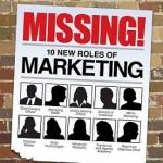 مدیر بازاریابی محتوا کیست : 10 نقش مدیر بازاریابی محتوا در 10 سال آینده