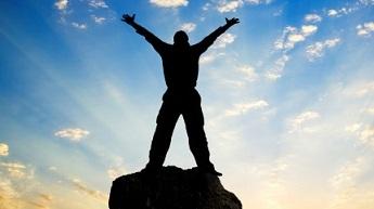 15 نکته که مدیران موفق آن را مورد توجه قرار میدهند