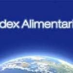 کد گذاری محصولات و مواد خوراکی The Codex Alimentarius