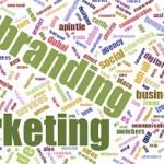کلمات مهم بازاریابی برندینگ Branding Marketing Keywords