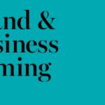 فرآیند نام گذاری و رابطه آن با کسب و کار ( فرایند انتخاب نام برند )