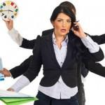 کارآفرین چه کارهایی نباید انجام دهید ؟ ( 6 کاری که یک کارآفرین نباید انجام دهید )