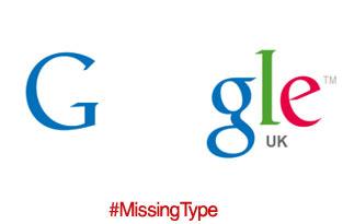 کمپین حذف O,A,B از نام برندها در لندن