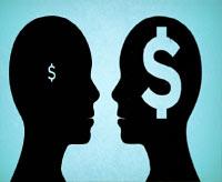 هفت نکته مهم برای تعیین قیمت در مذاکره فروش