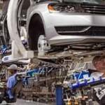 بهبود تعادل میان کار و زندگی در کارخانه فولکس واگن VolksWagen